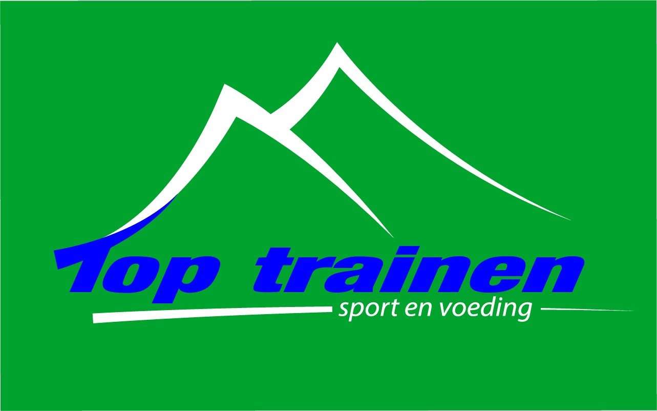 TOP Trainen